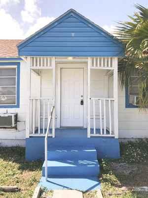 270 000$ - Palm Beach County,Lantana; 1568 sq. ft.