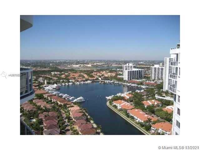 Photo of 3801 207 ST #504, Aventura, Florida, 33180 -