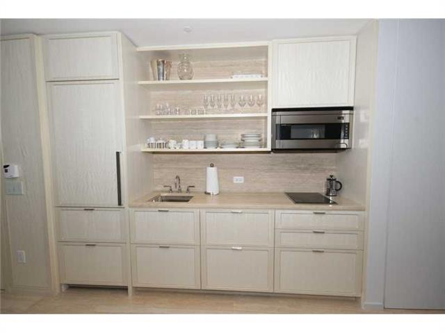 Photo of 9703 COLLINS #1206, Bal Harbour, Florida, 33154 - MASTER KING BEDROOM