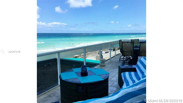 Photo of 3725 Ocean Drive #302, Hollywood, Florida, 33019 -